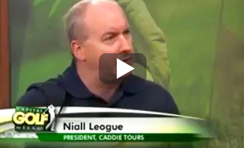 video_golf-interview-niall