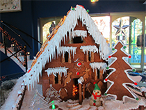 donna_gingerbread-house