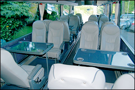 photo300_golf-coach-interior