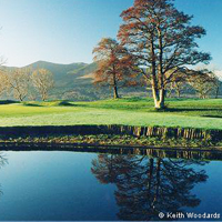 square_Killarney-Golf-Club